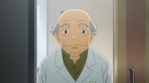 Review: Toaru Kagaku no Railgun (A Certain Scientific Railgun) Season 1