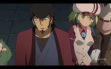 Dimension W, completed 29th March, score 7/10, watch a sci-fi, space or mecha anime