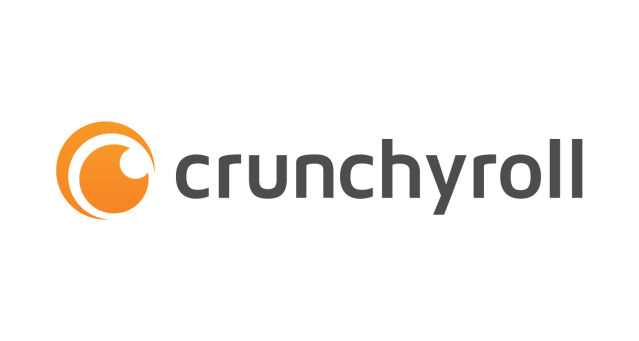 Image result for crunchyroll prices