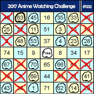 2017AWC_BingoCard_0321005.png