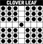 adv-clover