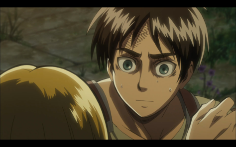 attackontitan_25