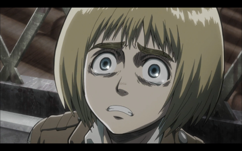attackontitan_26