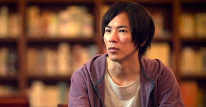 Attack on Titan season 2 – Hajime Isayama