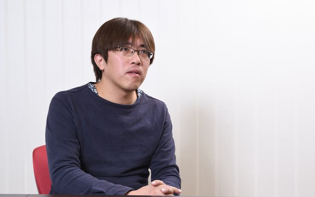 Attack on Titan season 2: Tetsuro Araki interview