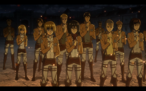 attackontitan_49