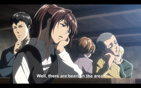 attackontitans2_1.png