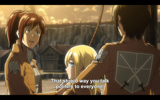 attackontitans2_10