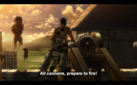 attackontitans2_23
