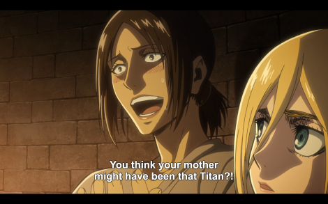 attackontitans2_31