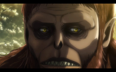 attackontitans2_4.png