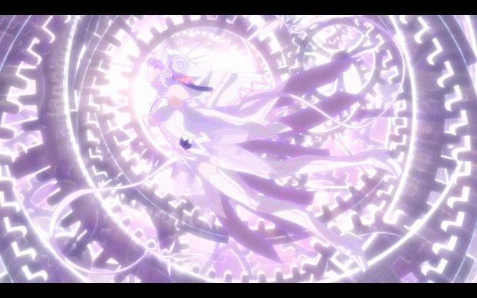 Episode Focus: Clockwork Planet 3, Conflict