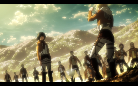 attackontitans2_42.png