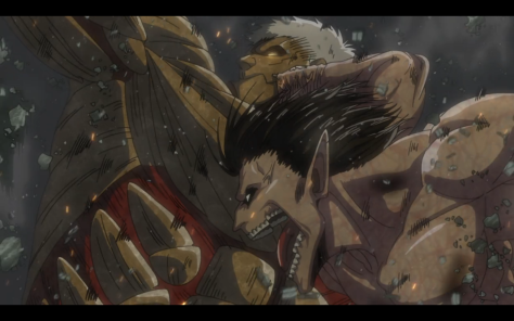 attackontitans2_47.png