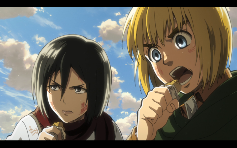 attackontitans2_49