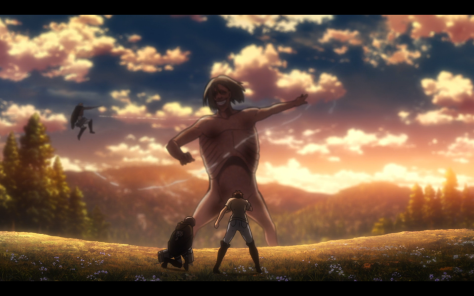 attackontitans2_124