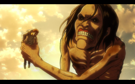 attackontitans2_68.png