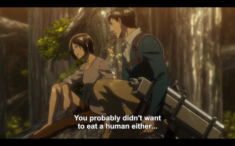 attackontitans2_69.png