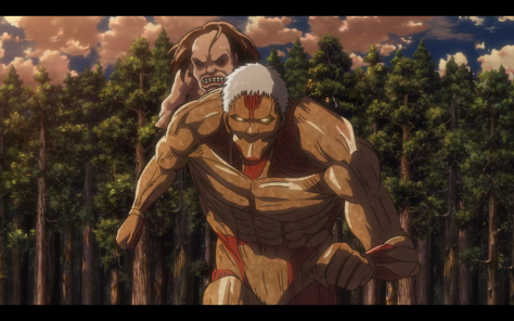 attackontitans2_71.png