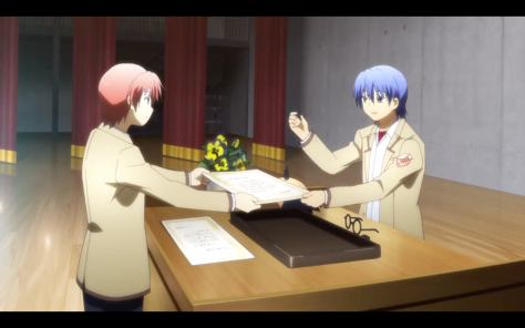 angelbeats_10