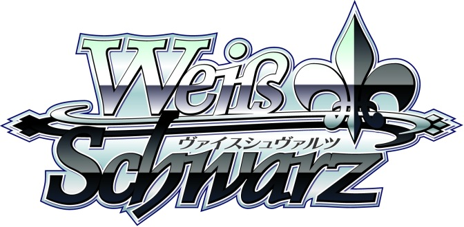 An introduction to Weiss Schwarz