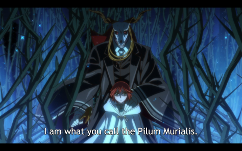 ancientmagusbride_2
